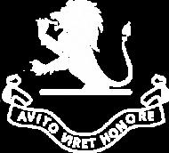 stuart-logo-white-300x271